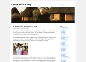 carolkiecker.wordpress.com