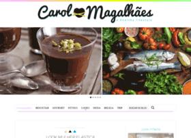 carolmagalhaes.com