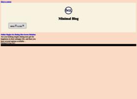 carolpalms.bcz.com