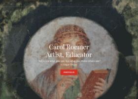 carolroemer.com