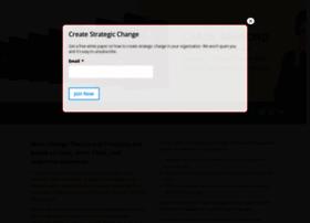 carolsanford.com