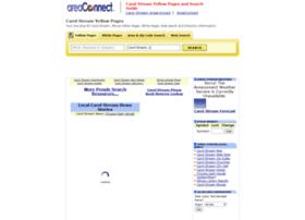 carolstream.areaconnect.com