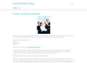carolynbretz.weebly.com