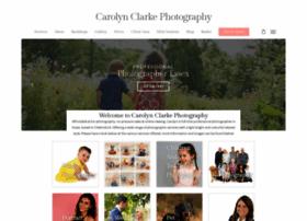 carolynclarkephotography.co.uk