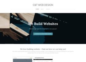 carolynsandstromwebsites.weebly.com