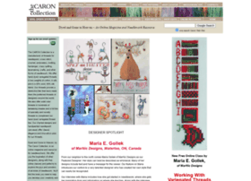caron-net.com