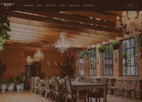 carondelethouse.com