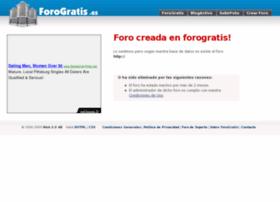 carontes-parla.forogratis.es