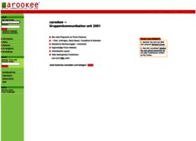carookee.net