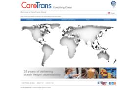 carotrans.com