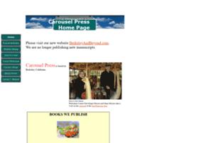 carousel-press.com