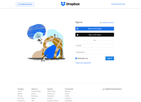 carousel.dropbox.com