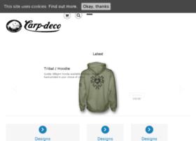 carp-deco.co.uk