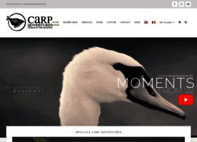 carpadventures.com