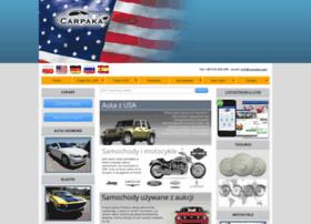 carpaka.com