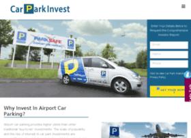 carparkinvestmentuk.com