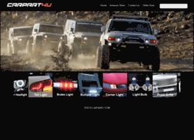 carpart4u.com