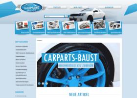 carparts-baust.de