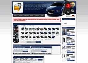 carparts-pros.com