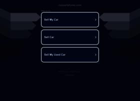 carpartstores.com
