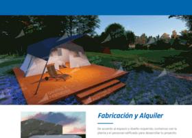 carpascolombia.com