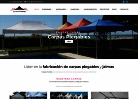 carpasjambe.com