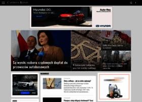carpatiabiznes.pl