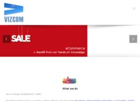 carpbaitsonline.co.uk
