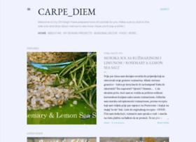 carpe-diem-anamb.blogspot.com