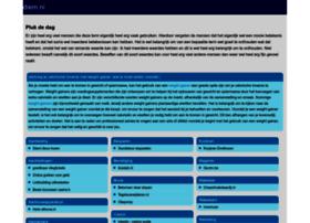 carpe-diem.nl