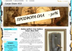 carpe-diem453.webnode.gr