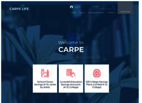 carpe.com