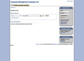 carpentermgmt.managebuilding.com