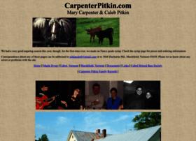 carpenterpitkin.com