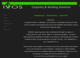 carpentryandbuilding.net