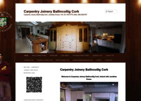 carpentryjoineryballincolligcork.com