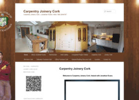 carpentryjoinerycork.ie