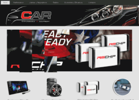 carperformance.cl