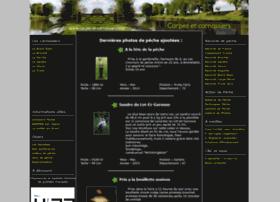 carpes-et-carnassiers.com