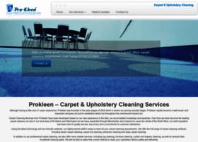 carpet-cleaners-warrington.prokleen.net