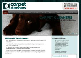 carpet-cleaners.com
