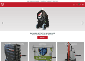 carpet-cleaning-equipment.co.uk