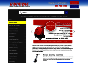 carpet-cleaning-equipment.net
