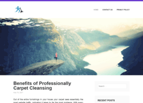 carpet-cleaning-mesaaz.com