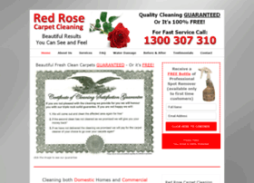 carpet-cleaning.com.au