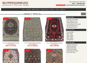 carpet-iran.com