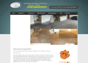 carpet-max.com