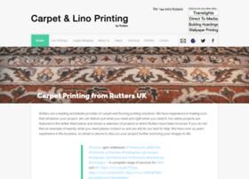carpet-printing.com