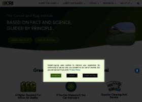 carpet-rug.org