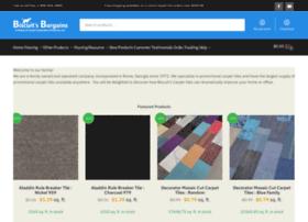 carpet-usa.com